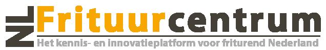 Logo Frituurcentrum