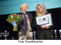 Foto_Kimberly_de_Zeeuw_Snackkoerier