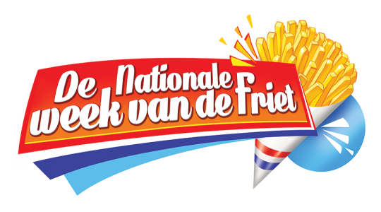 Logo_Week_van_de_Friet