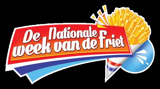 Logo_Week_van_de_Friet