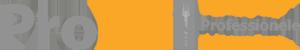 Logo ProFri