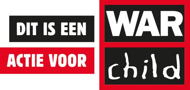 Logo_Dit_is_een_actie_voor._War_Child